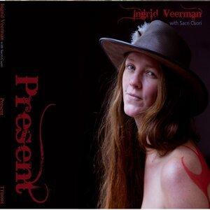 Ingrid Veerman 歌手頭像