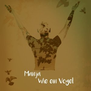 Manja 歌手頭像