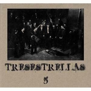 Tresestrellas 歌手頭像