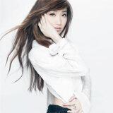 朱俐靜 (Miu Chu) 歌手頭像