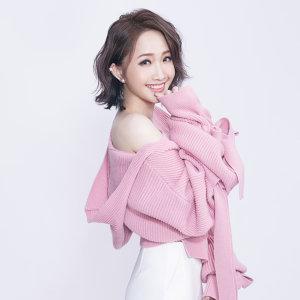 朱俐靜 (Miu Chu)