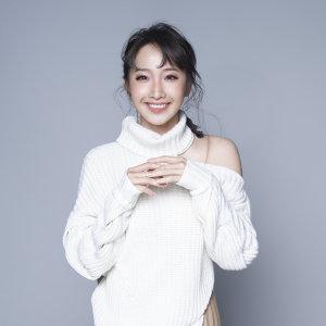 朱俐静 (Miu Chu)