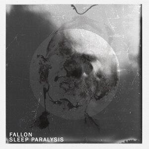 Fallon 歌手頭像
