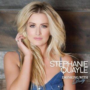 Stephanie Quayle 歌手頭像