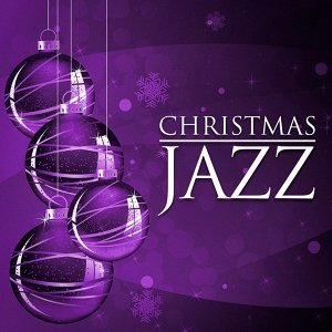 The Christmas Jazz Consortium 歌手頭像