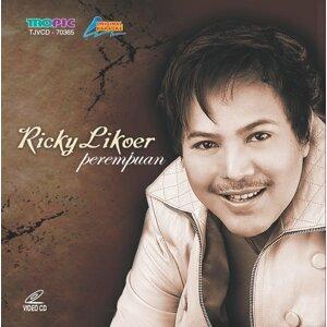 Ricky Likoer 歌手頭像