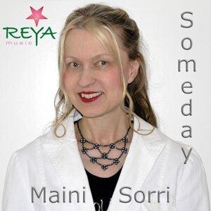 Maini Sorri 歌手頭像