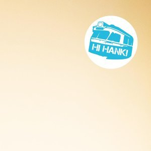 Hi Hank! 歌手頭像