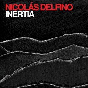 Nicolás Delfino 歌手頭像