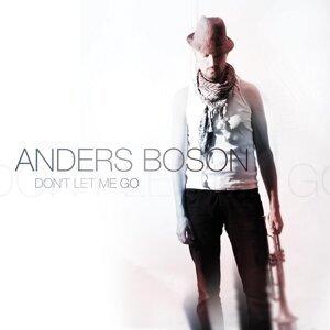 Anders Boson 歌手頭像