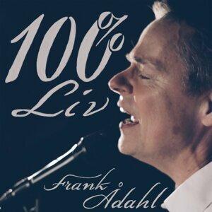 Frank Ådahl 歌手頭像