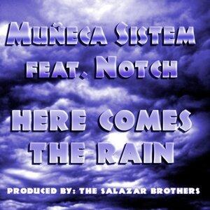 Muñeca Sistem feat. Notch 歌手頭像