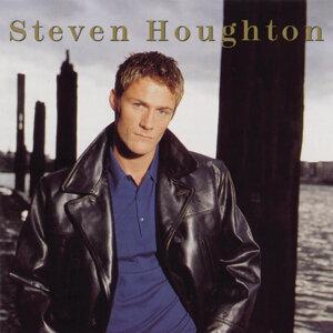 Steven Houghton 歌手頭像