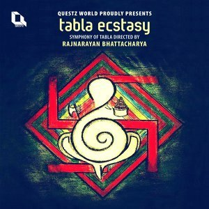 Rajnarayan Bhattacharya 歌手頭像