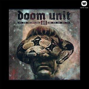 Doom Unit 歌手頭像