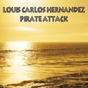 Louis Carlos Hernandez 歌手頭像