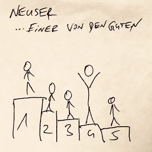 Neuser