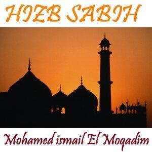Mohamed ismail El Moqadim 歌手頭像