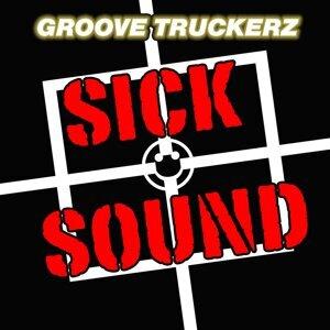 Groove Truckerz 歌手頭像