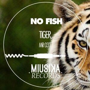 No Fish 歌手頭像