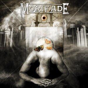 Morifade 歌手頭像