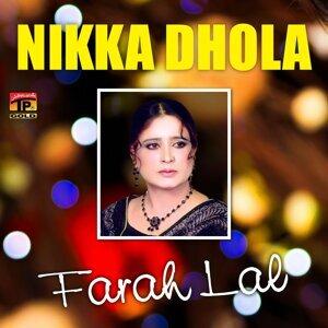 Farah Lal 歌手頭像