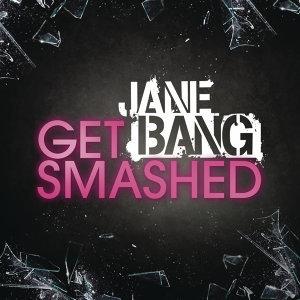 Jane Bang