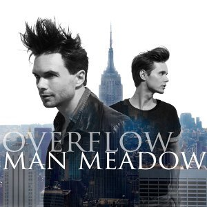 Man Meadow 歌手頭像