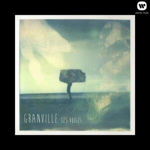 Granville 歌手頭像
