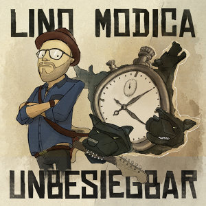 Lino Modica 歌手頭像