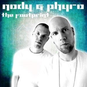 Nody & Phyro 歌手頭像