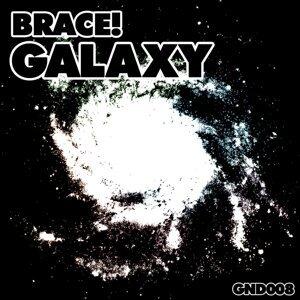 Brace! 歌手頭像
