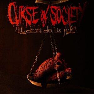 Curse of Society