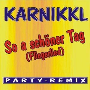 Karnikkl 歌手頭像