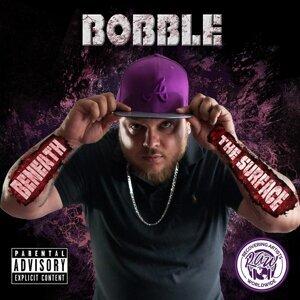 Bobble 歌手頭像