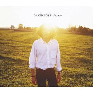 David Loss