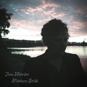 Jens Ihlström 歌手頭像