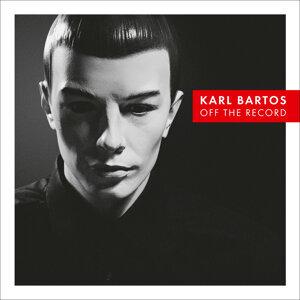 Karl Bartos 歌手頭像