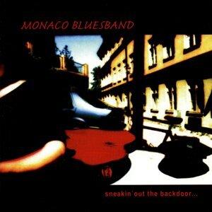 Monaco Bluesband 歌手頭像