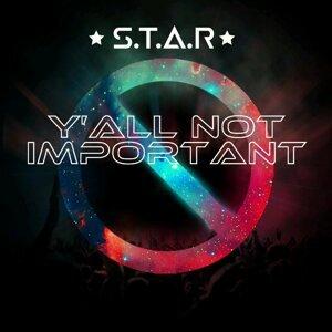 S.T.A.R 歌手頭像