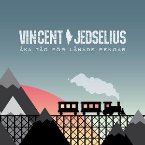 Vincent Jedselius 歌手頭像