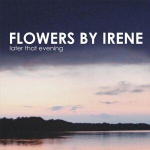 Flowers by Irene 歌手頭像