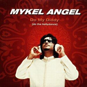 Mykel Angel 歌手頭像