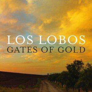 Los Lobos (灰狼一族) 歌手頭像