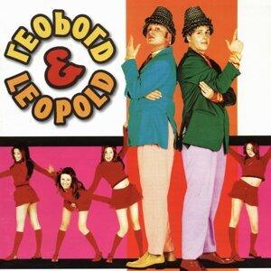Leopold & Leopold 歌手頭像
