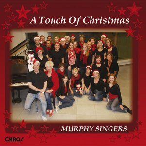 Murphy Singers 歌手頭像