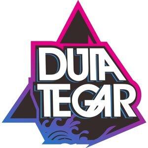 Duta Tegar 歌手頭像
