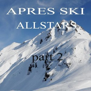 Apres Ski Allstars 歌手頭像