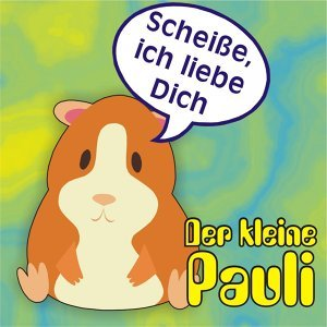 Der kleine Pauli 歌手頭像