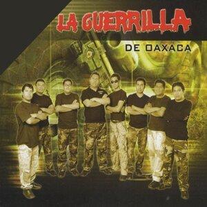 La Guerrilla de Oaxaca 歌手頭像